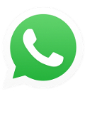 PSA: There's no such thing as WhatsApp Gold