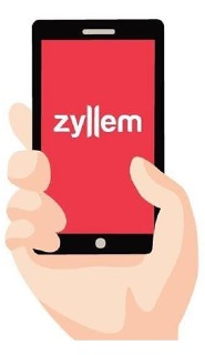 Zyllem offers same-day delivery in Metro Manila