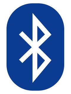 IoT-centric Bluetooth 5 standard to be released next year