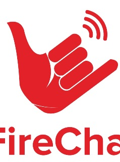 MMDA partners with FireChat for #MMShakeDrill