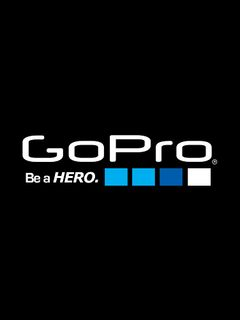 GoPro: Picking the right HERO for the job