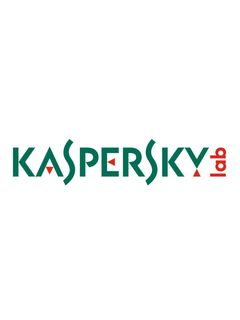 Kaspersky Lab says access to compromised servers could be sold for as low as US$6