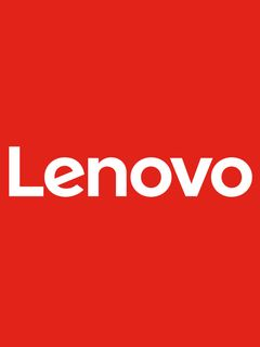 Lenovo appoints new Vice President of Data Center Group for Asia Pacific