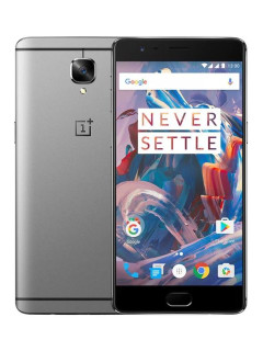 OnePlus 3 has officially been confirmed and priced