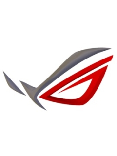 ASUS celebrates the 10th anniversary of ROG with promotions and freebies