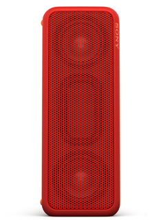 Sony Malaysia unleashes the SRS-XB2 and SRS-XB3 wireless Bluetooth speakers