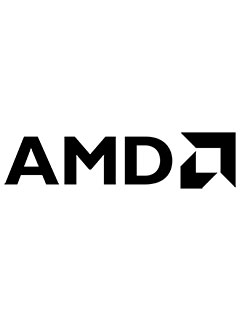 Rumor: AMD's Zen chipset issues could raise costs for motherboard makers