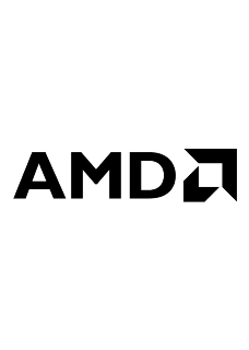 AMD launches Radeon RX 480 graphics card