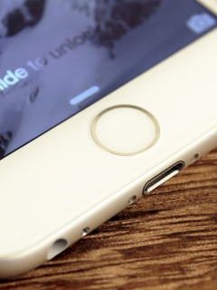 """Rumor: The iPhone 7 will feature a """"Force Touch home button"""""""