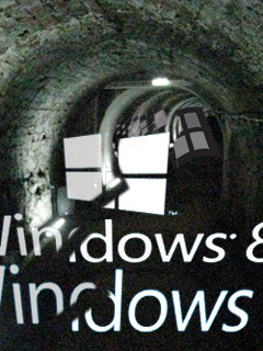 PSA: If you're on Windows, BadTunnel is a critical vulnerability you need to patch