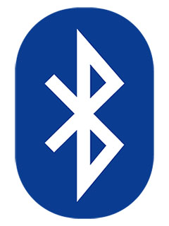 Bluetooth 5: 4x the range, 2x the speed, and coming to a device near you soon