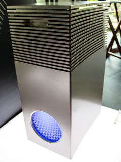 Cado air purifiers from Japan launch in Singapore, with a focus on tech and design