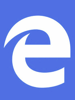 Microsoft Edge found to give up to 53% more battery life