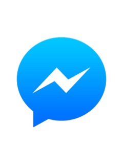 A flaw in Facebook Messenger actually allowed attackers to alter chat histories