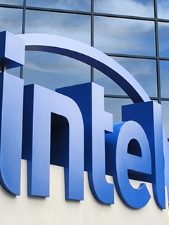 Rumor: Intel's cyber security business may go on sale soon