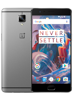 The OnePlus 3 does not make full use of its 6GB RAM. Here's why.
