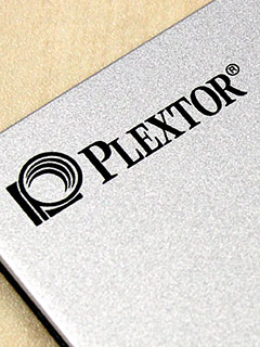 Plextor M7V (512GB) review