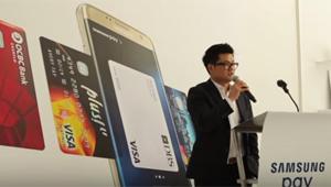 Understanding Samsung Pay