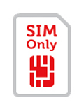 5 reasons you should consider switching to a SIM-only plan