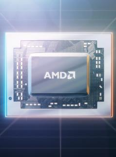 AMD reveals its full 7th Generation A-Series Processor lineup at Computex 2016
