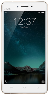 vivo V3Max review: Speed and Style