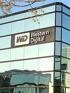 400 Western Digital workers in San Francisco will be laid off, more to come
