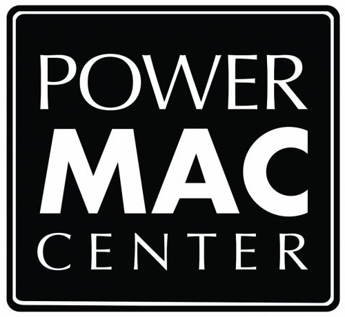 Power Mac Center offers Tune Up Express for iPad and Mac