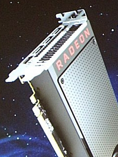 Here's more details about the AMD Radeon RX 470 and RX 460