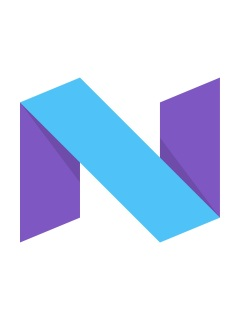 Be one of the few to test out a near-final version of Android 7.0 Nougat