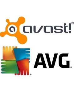 Avast Software will be buying AVG Technologies for US$1.3 billion