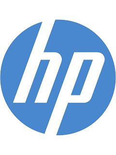 HP has a new manufacturing facility in Malaysia