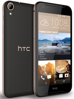 The HTC Desire 830 Dual SIM is now available in Malaysia for RM1,099