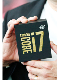 Intel's next-generation Extreme processors to use LGA 2066 Socket, launching in  2017