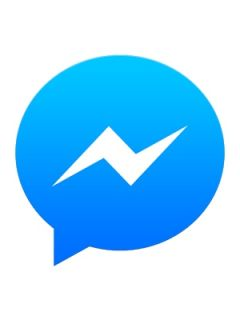 Facebook Messenger reaches one billion users