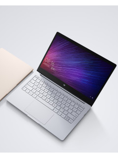 Xiaomi announces their new Mi Notebook Air notebook and Redmi Pro