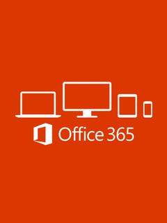 Office 365 updated with new intelligent services for Word, Outlook, and PowerPoint.