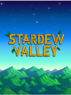 Stardew Valley comes to Mac and Linux on July 29, 2016
