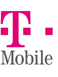 T-Mobile giving free data for Pokémon GO