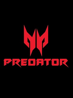 Acer outs new line of Predator gaming systems and peripherals