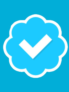 Twitter now allows anyone to request for a verified account
