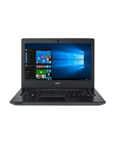 Acer offers Aspire E series laptops