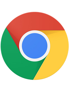 Google Chrome for desktop gets built-in Cast option