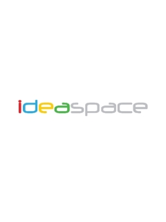 IdeaSpace introduces 2016 batch of startups
