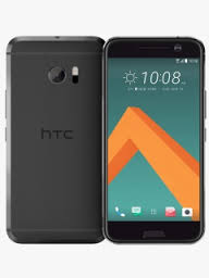 HTC 10 will be available exclusively on Lazada this Friday!