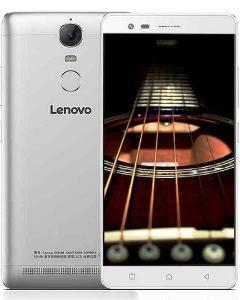 Lenovo introduces new VIBE K5 Series