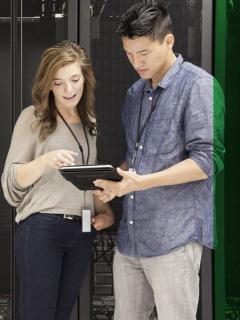 Schneider Electric launches mySchneider app