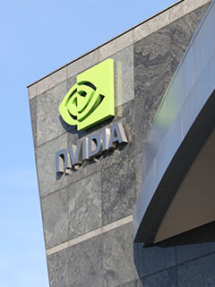 NVIDIA will pay GeForce GTX 970 owners US$30 each for misleading VRAM claims