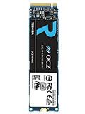 OCZ RD400 (256GB)