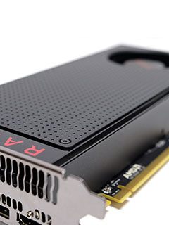 AMD Radeon RX 480 in CrossFire: Are two cards faster than the NVIDIA GeForce GTX 1080?