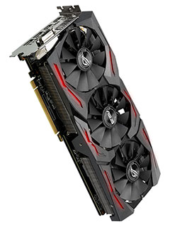 All the AMD Radeon RX 480 custom cards announced so far!
